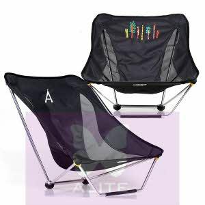 [얼라이트 Alite] 메이플라이 캠프체어 Mayfly Chair