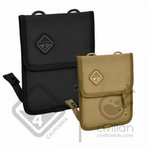 [해저드포 H4] LaunchPad-Mini(TM) Sleeve for iPad(R) Mini 아이패드 미니 슬리브