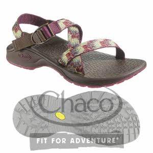 [차코] 업드래프트 여성용 Updraft Sandal