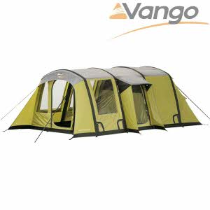 [반고 Vango] 에보크 400 Evoque 400 / Vango AirBeam®