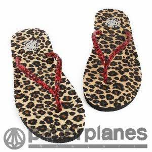[페이퍼플레인] PP1152 brownred 샌달/신발/쪼리/슬리퍼/플립