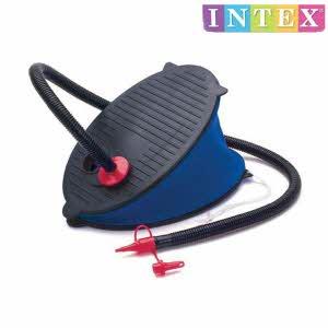 [인텍스] 발펌프 (중형 #69611)