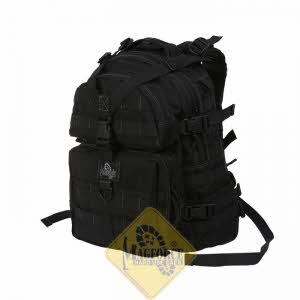 [MAGFORCE] Condor II Backpack 맥포스 콘도어2 백팩