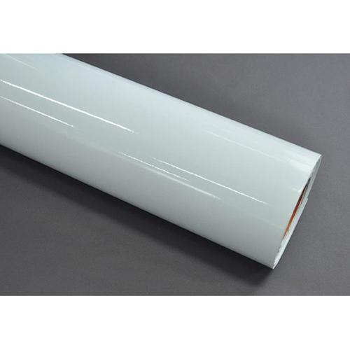 아이윙스 접착 투명 시트지 50cm x 500cm 롤시트지