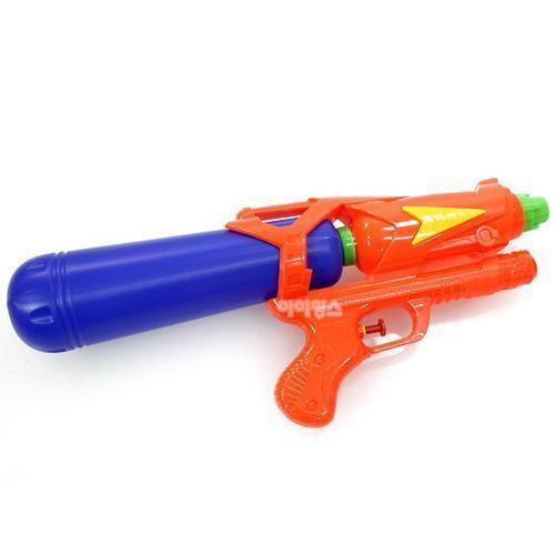 3000 놀이터 울트라 파워 물총  대형물총 워터건