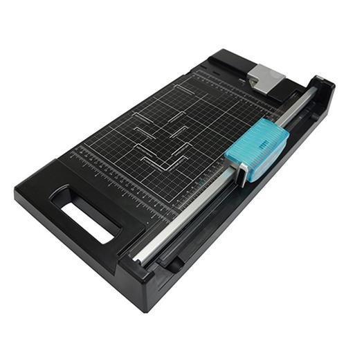 페이퍼 트리머 3W 코너라운더 (SG-21) A4 종이재단