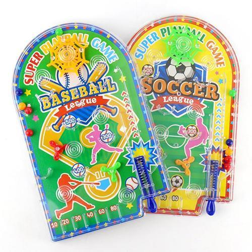 1500 빅플레이 핀볼게임 야구 보드 게임 어린이선물