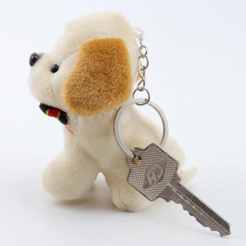 3000 귀요미 펫 열쇠고리 강아지 키홀더