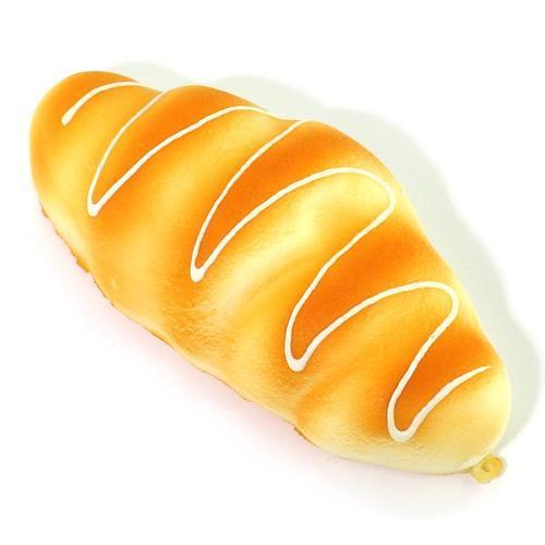 아이윙스 3000 스퀴시 향기나는빵 3B 베이커리 모찌빵 인테리어소품
