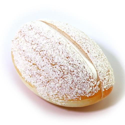 아이윙스 4000 스퀴시 향기나는빵 4A 베이커리 모찌빵 인테리어소품