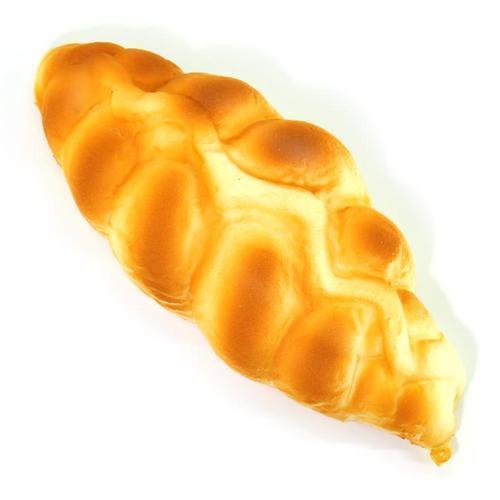 아이윙스 6000 스퀴시 향기나는빵 6A 베이커리 모찌빵 인테리어소품