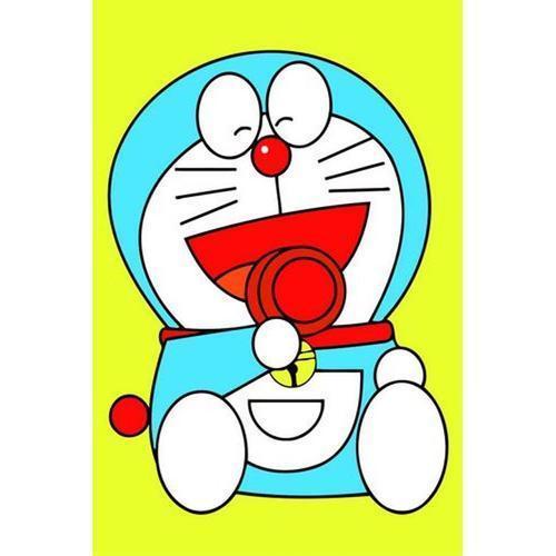 아이윙스 피포페인팅 미니 gb171 스마일맨 10x15 diy명화그리기 diy그림그리기