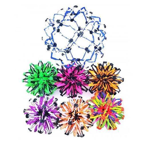 아이윙스 3000 매직볼 던지면 커지는공 야외놀이 어린이선물