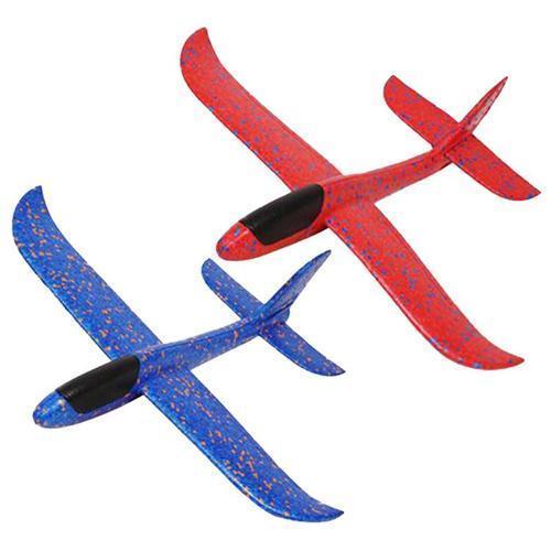 아이윙스 3000 에어글라이더 비행기날리기 야외놀이
