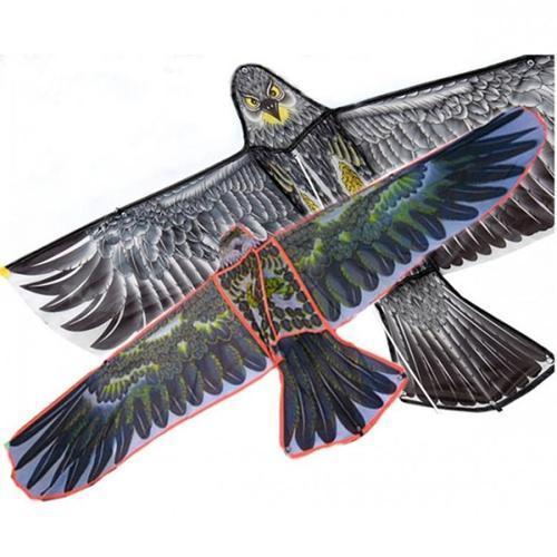 아이윙스 4000 독수리 연세트 150cm 야외놀이 어린이선물