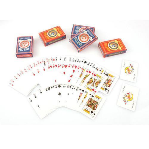 아이윙스 1500 마술카드 트럼프카드 마술도구세트