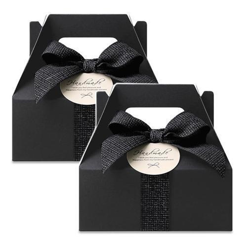 아이윙스 1500 블랙 핸들 선물상자 소 2개입