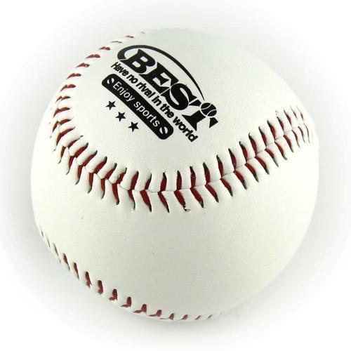 아이윙스 3000 천하무적 야구공 부드러운공 공놀이
