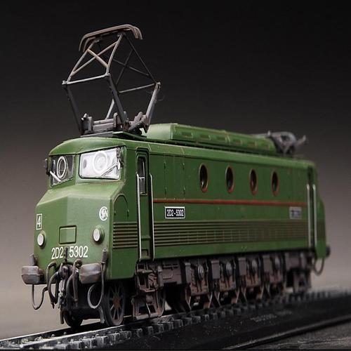 아이윙스 iwp 13 2d2 5302 기관차 고속철 ktx 철도 열차 기차
