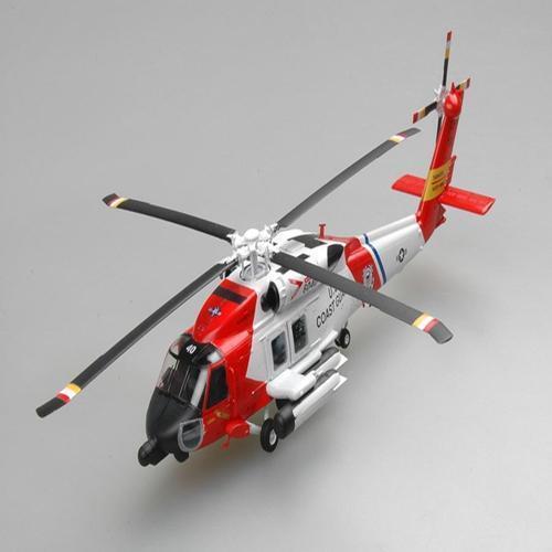 아이윙스 iwp hh-60j 해안경비대 제이호크 jayhawk헬리콥터헬기