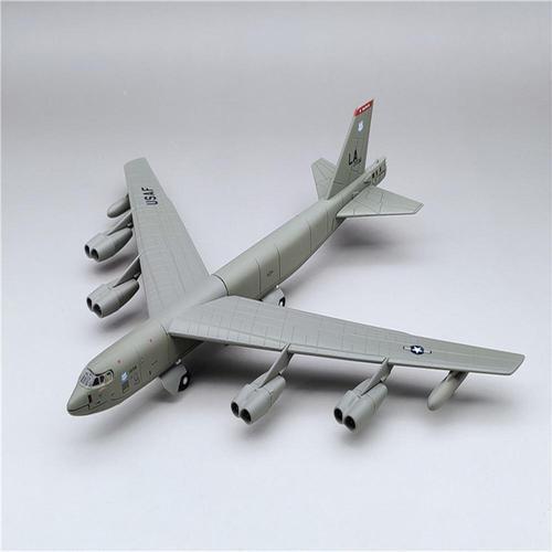 아이윙스 iwp b52 스트래토포트리스 stratofortress 폭격기 핵무기