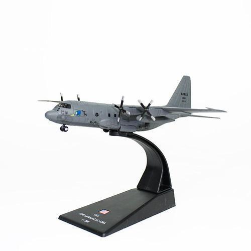 아이윙스 iwp c130 허큘리스 c-130 hercules 수송기 공군 조종사