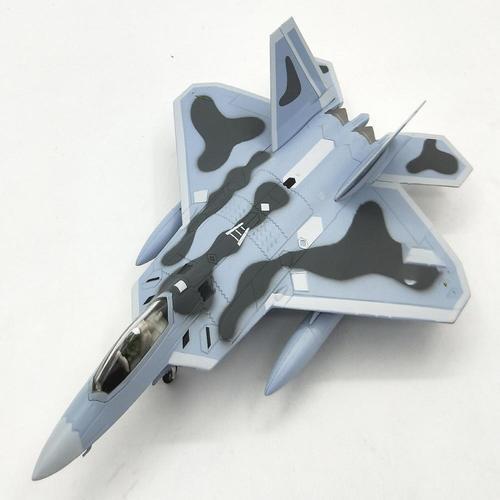 아이윙스 iwp f22 랩터 raptor 스텔스 전투기 공군 조종사 f-22