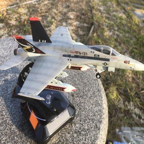 아이윙스 iwp f18 수퍼호넷 superhornet 전투기 공군 조종사 f-18