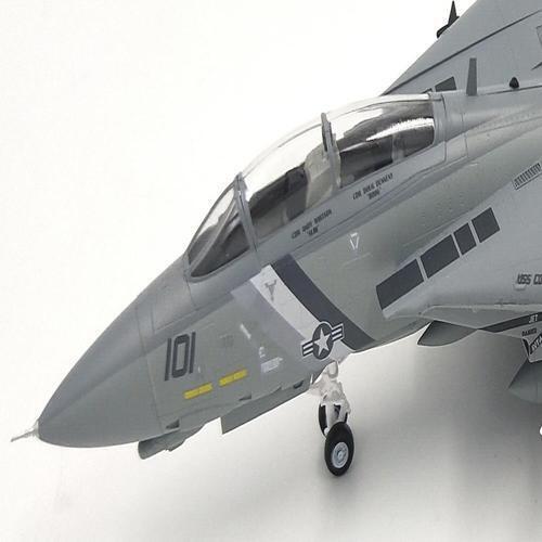 아이윙스 iwp f14 톰캣 tomcat 전투기 탑건 조종사 파일럿 톰크루즈