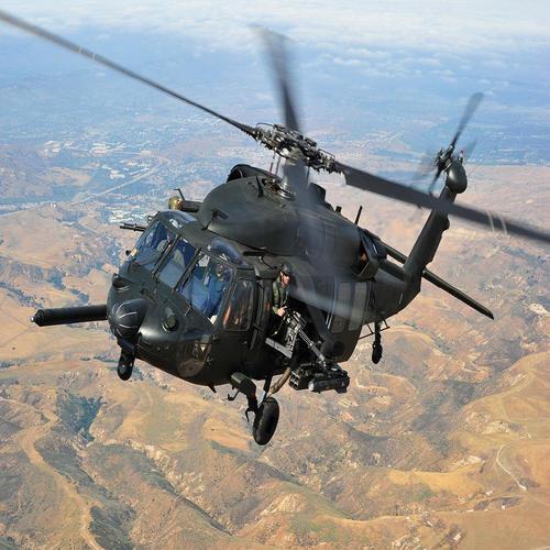 아이윙스 iwp uh-60a blackhwak 블랙호크 헬기 헬리콥터 모형 uh60