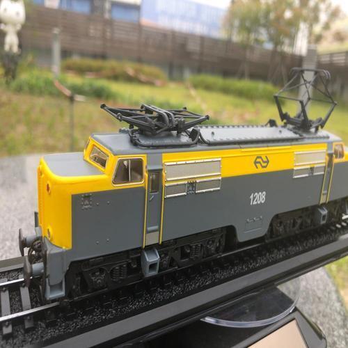 아이윙스 iwp serie1208 기관차 열차 기차 고속철 ktx 철도 7153108