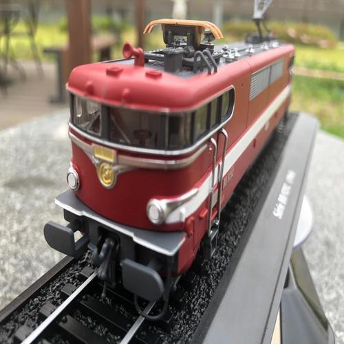 아이윙스 iwp serie9292 기관차 열차 기차 고속철 ktx 철도 7153128