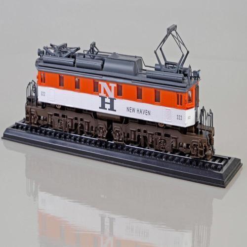 아이윙스 iwp 29 class ep2 기관차 고속철 ktx 철도 열차 기차