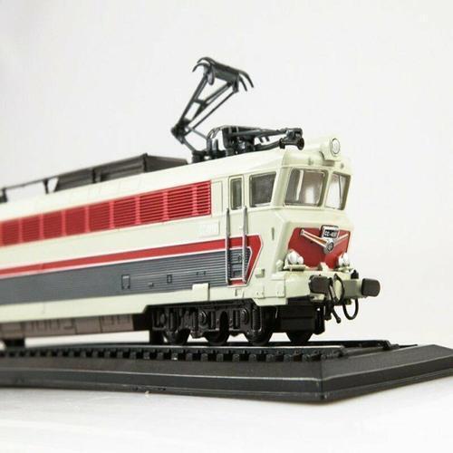 아이윙스 iwp 04 serie cc 40101 기관차 고속철 ktx 철도 열차 기차
