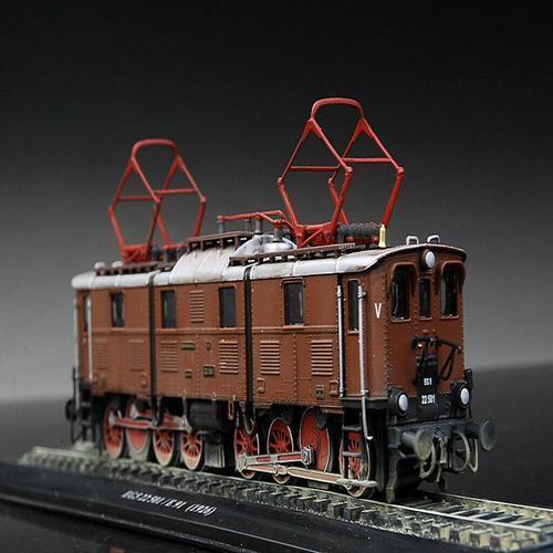 아이윙스 iwp 06 eg5 22 501 e91 기관차 고속철 ktx 철도 열차 기차