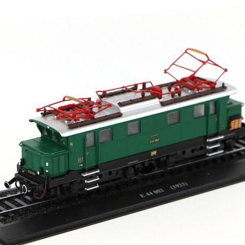 아이윙스 iwp 23 e44 002 기관차 고속철 ktx 철도 열차 기차