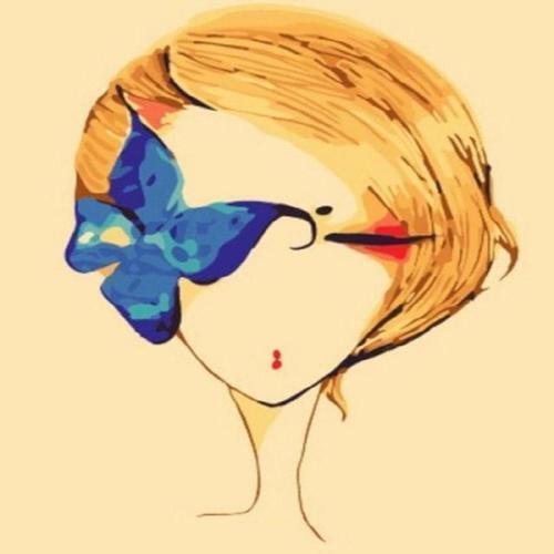 아이윙스 피포페인팅 B707 코코의아름다움 시리즈 DIY명화그리기 DIY그림그리기