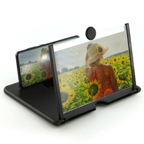 아이윙스 10000 스마트폰 확대스크린 10인치 핸드폰 휴대폰 확대경