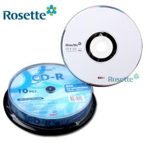 공 CD-R 10장P(벌크)