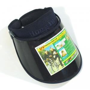교사용썬캡 (모자)
