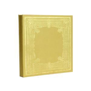 25000스튜디오 6630(금색)*30매