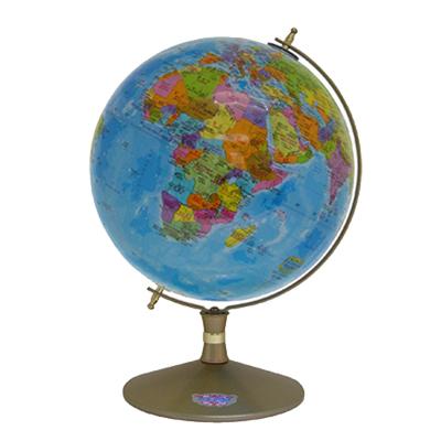 학습용 지구본(260-E1)