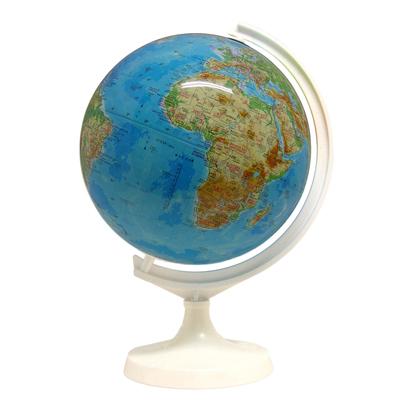 학습용 지구의 (320-E1)