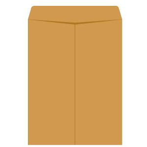 양면각대봉투*A4(100장)