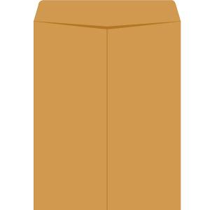 양면특각대봉투(B4)
