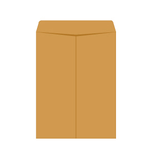 양면중각봉투(B5/100장)