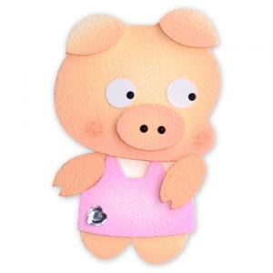 돼지가족5