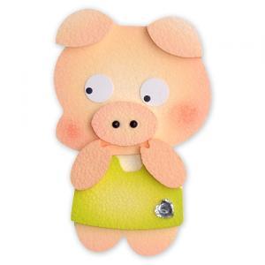 돼지가족6