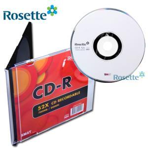 공 CD-RW/1P케이스(10장)