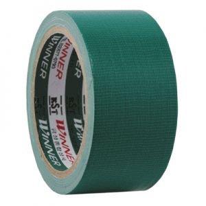 청면 테이프(5cm)